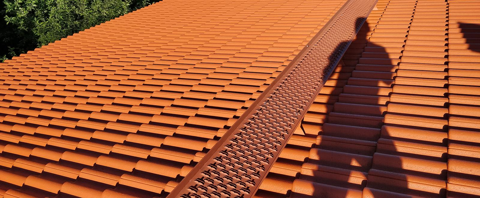 asiakastarinat tuovat esille kattohuoltojen edut – tutustu tarinoihin ja tilaa kuntotarkastus.
